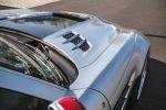 Prior Design Mercedes-Benz SLS AMG PD900GT 6.2 V8 Black Series Breitbau Widebodykit Tuning Leistungssteigerung Motorhaube