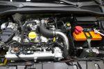 Renault Clio RS 16 Kleinwagen 2.0 Turbobenziner Performance Sportversion Motor Triebwerk Aggregat