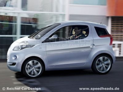 2014 - [Smart] ForTwo III [C453] - Page 2 Renault_electrique_das_erste_reine_elektro-auto_der_premium-marke-8092-89-400x0