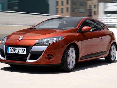 Renault_Megane_Coupe_1.jpg
