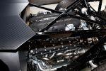 RENM Performance Lamborghini Aventador LP 700-4 6.5 V12 Supersportwagen Motor Triebwerk