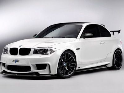 revozport bmw 1er m coup p450 zum stra enrenner geboren seite 1 speed heads. Black Bedroom Furniture Sets. Home Design Ideas