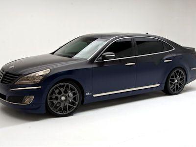 Auto Racing Digest Magazine on Mercedes Benz Cls Shooting Brake  X218  Deutscher Auto Blogger Digest
