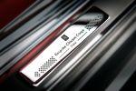 Rolls-Royce Bespoke Chicane Phantom Coupe 6.75 V12 Dubai Goodwood Circuit Interieur Innenraum