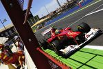 Scuderia Ferrari Kalender 2013 Rosso Corsa Formel 1 Fernando Alonso Felipe Massa Raupp Design