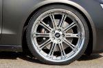 Senner Tuning Audi S5 Sportback 3.0 V6 Power Converter Work Schwert SC1 Injen Cold Air Intake Rad Felge
