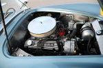 Shelby Cobra 289 FIA 2014 Sportwagen Roadster CSX7000 American Shelby Carroll Shelby Sidepipes V8 Motor Triebwerk Aggregat