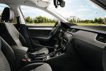 Skoda Octavia Combi Solution Kombi TDI TSI DSG Familie Preisvorteil Interieur Innenraum Cockpit