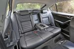 skoda rapid 1.2 tsi green tec test - turbo diesel start stopp kompakt limousine kofferraum columbus familie preis kessy simply clever spurhalte assistent einparkfunktion touchscreen interieur innenraum fond