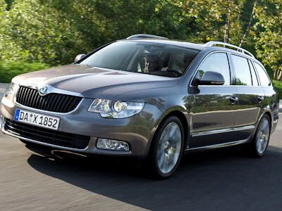 2009 skoda superb combi 4x4 3 6 fsi related infomation specifications weili automotive network. Black Bedroom Furniture Sets. Home Design Ideas