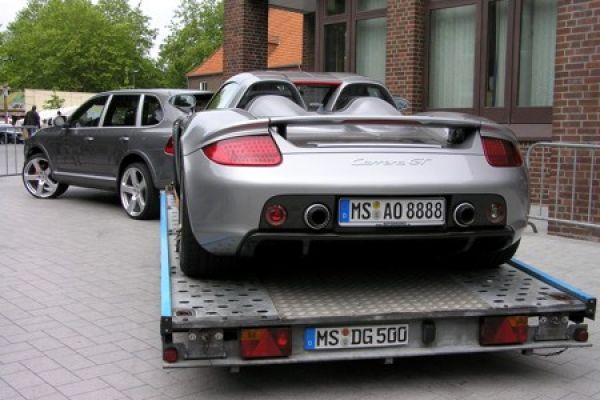 porsche carrera gt stückzahl with Speed Heads Fasziniert Mit Raren Sportwagen 0002220 on Tuertasche Rohling Links furthermore 221581918513 further Body fujimi porsche modelle likewise 191542594046 together with Seite Modellverkauf.