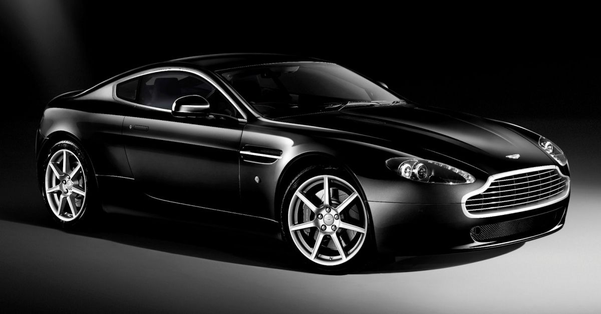 aston martin vantage 4 7 zeitlich begrenzt jetzt f r unter euro speed heads. Black Bedroom Furniture Sets. Home Design Ideas