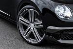 Startech Bentley Flying Spur Continental Performance Limousine V8 W12 Twinturbo Tuning Leistungssteigerung Carbon Bodykit Monostar Schmiederäder Felgen