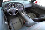 Tauro V8 Spider Opel GT Interieur Innenraum Cockpit