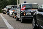 Torpedo Run 2012 Sportwagen Road Trip Tour Salzburg Wien Slovakia Ring Lienz Gardasee Alpen Dolomiten Lifestyle Action Event