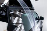 Toyota Oakley Surf Tacoma Pickup V6 Dusche Seite Ansicht