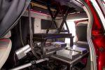 Toyota Sienna Remix West Coast Customs SiriusXM Soundanlage DJ Pult Swagger Wagon 3.5 V6 Familien Van