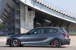 Tuningwerk BMW M135i RS Performance Turbo Track 1er Seite