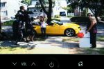 Chevrolet Cruze Station Wagon Kombi 1.4L Turbo 1.6L 1.8L Benzin 1.7L 2.0L Diesel Start Stopp MyLink Smartphone Keyless Entry Eco Drive
