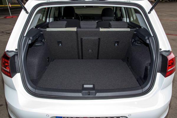 Vw volkswagen e golf vii 7 test elektroauto elektromotor lithium