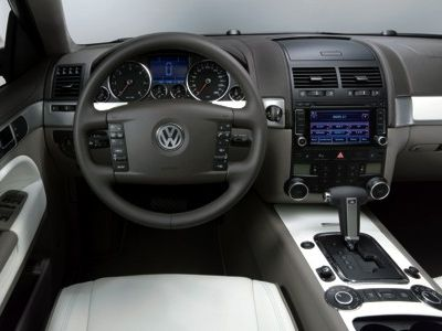 vw touareg north sails maritime design studie geht in serie speed heads. Black Bedroom Furniture Sets. Home Design Ideas