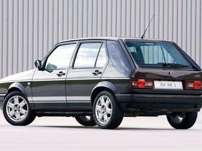 VW_Citi_Golf_Mk1_2.jpg