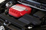 VW Volkswagen Golf GTI Heartbeat Wörtherseetour GTI Treffen 2016 Reifnitz 2.0 TSI Turbo EA888 Auszubildende Azubi BBS CI-R Felge Rad Bodykit Bilstein B16 Gewindefahrwerk Sportabgasanlage Auspuff Klappensteuerung Motor Triebwerk Aggregat