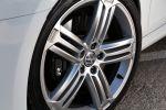 vw volkswagen golf r test - turbo vierzylinder dsg xds quersperrdifferential traktion vorderradantrieb dcc sport comfort touchscreen kompaktklasse rad felge