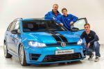 VW Volkswagen Golf Variant Biturbo Edition Kombi 4Motion Allradantrieb Azubi Wörthersee 2015 2.0 BiTDI Turbodiesel Sachsen Bodykit Tuning Front