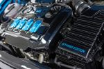 VW Volkswagen Golf Variant Biturbo Edition Kombi 4Motion Allradantrieb Azubi Wörthersee 2015 2.0 BiTDI Turbodiesel Sachsen Bodykit Tuning Motor Triebwerk
