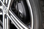 VW Volkswagen Golf VII 7 R 2.0 Turbo 4MOTION Allrad XDS+ DCC Sport Race Eco DSG Rad Felge Bremse