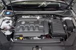 VW Volkswagen Passat Variant B8 Kombi 2014 2.0 TDI Turbodiesel 4MOTION DSG Doppelkupplungsgetriebe Trendline Comfortline Highline R-Line Active Info Display virtuelles Cockpit Head-up-Display Combiner MirrorLink Car-Net WLAN Internet Emergency Assist Trailer Assist ACC Dynamik Light Assist