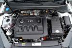 Wetterauer Engineering VW Volkswagen Passat Variant 2.0 BiTDI 4MOTION B8 Kombi Turbodiesel Tuning Leistungssteigerung Allradantrieb Motor Triebwerk Aggregat