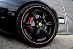 Wheelsandmore Ferrari 458 Italia Spider Perfetto Berlinetta Cabrio 4.5 V8 6Sporz Rad Felge