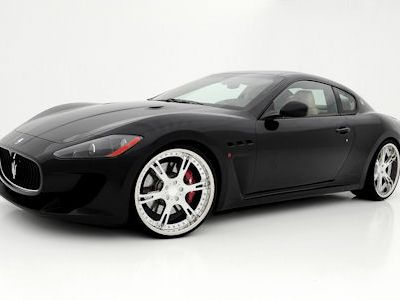 wheelsandmore maserati granturismo mc stradale hei. Black Bedroom Furniture Sets. Home Design Ideas