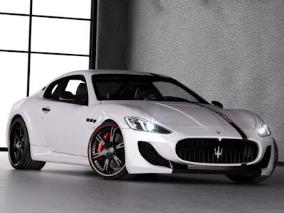 wheelsandmore maserati granturismo mc stradale der teufel. Black Bedroom Furniture Sets. Home Design Ideas