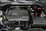 Audi TT 8S 2.0 TFSI Sportwagen Vierzylinder Turbo Tuning Motor Triebwerk Aggregat