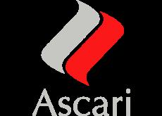 Ascari-Logo