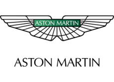 Aston Martin-Logo