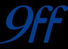 9ff-Logo