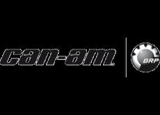 Can-Am-Logo