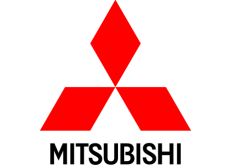 Mitsubishi-Logo