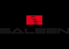 Saleen-Logo